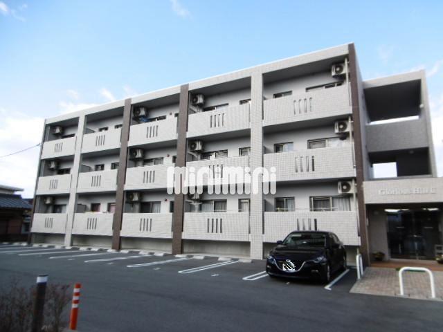 参宮線 宮川駅(徒歩6分)