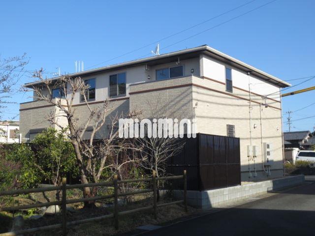 三重県桑名市大字蓮花寺2LDK