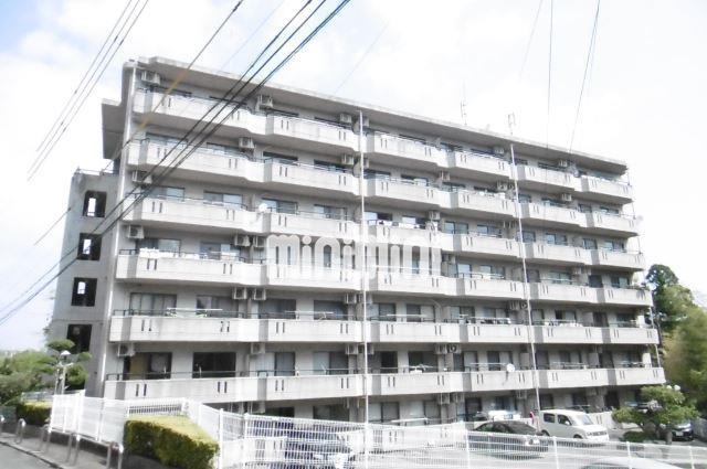 近鉄山田鳥羽志摩線 志摩横山駅(徒歩23分)