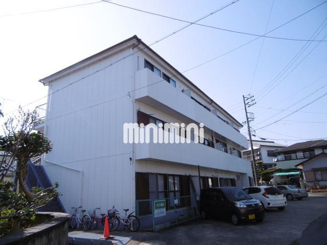 近鉄山田鳥羽志摩線 鵜方駅(徒歩3分)