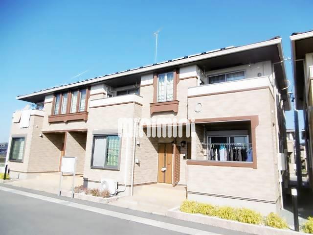 近鉄山田鳥羽志摩線 明野駅(徒歩40分)