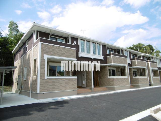 近鉄山田鳥羽志摩線 漕代駅(徒歩24分)