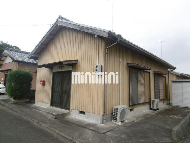 近鉄山田鳥羽志摩線 鵜方駅(徒歩17分)
