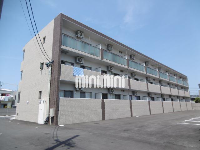 近鉄山田鳥羽志摩線 明星駅(徒歩40分)