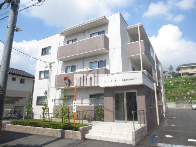 三重県桑名市大字矢田2LDK