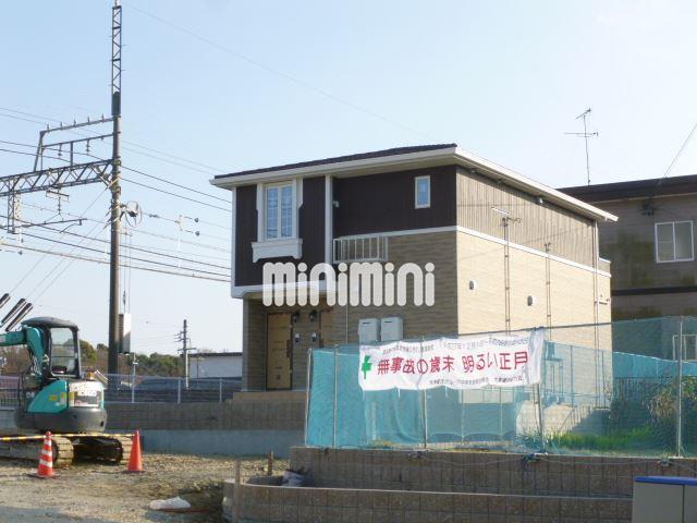 紀勢本線 阿漕駅(徒歩13分)