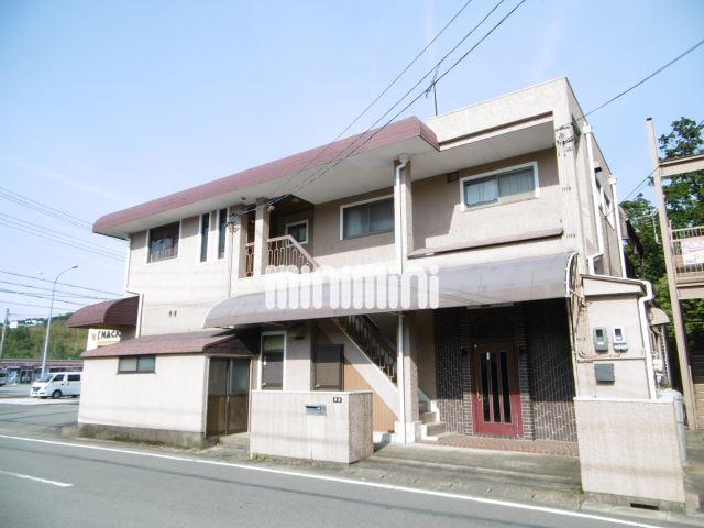 近鉄山田鳥羽志摩線 池の浦駅(徒歩1分)