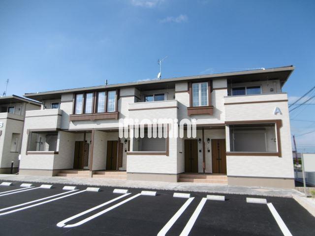 近鉄山田鳥羽志摩線 斎宮駅(徒歩17分)