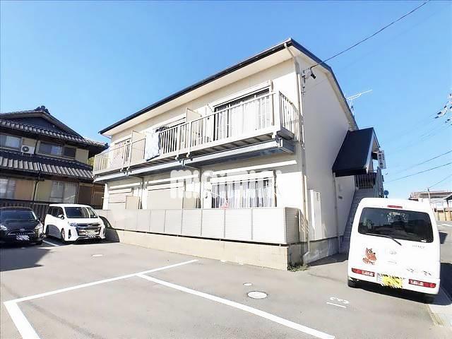 養老鉄道 播磨駅(徒歩4分)
