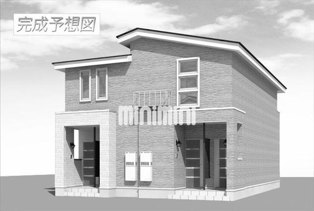 近鉄名古屋線 桑名駅(徒歩24分)