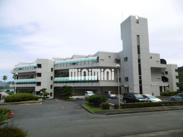 近鉄山田鳥羽志摩線 鳥羽駅(徒歩69分)、参宮線 鳥羽駅(徒歩69分)