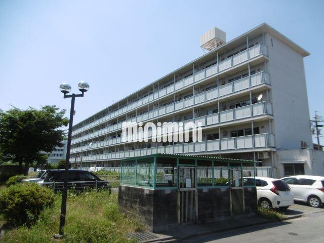 近鉄山田鳥羽志摩線 宮町駅(徒歩23分)