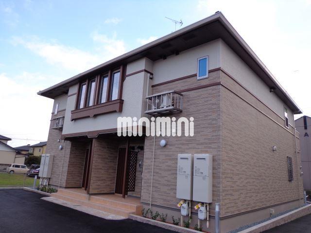 紀勢本線 阿漕駅(徒歩14分)