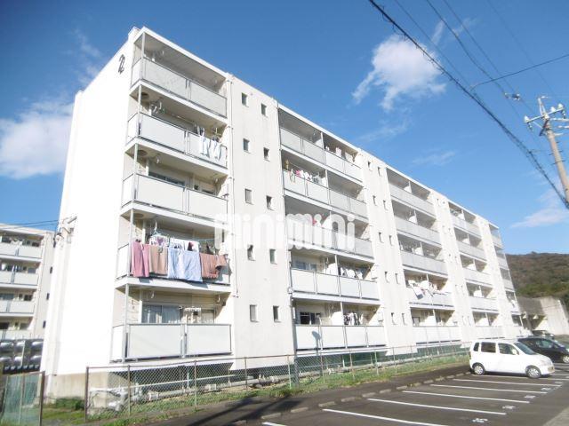 近鉄山田鳥羽志摩線 鳥羽駅(徒歩37分)
