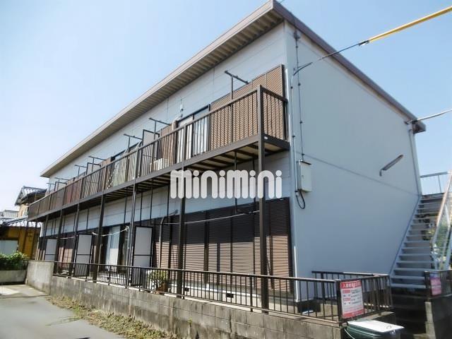 近鉄山田鳥羽志摩線 伊勢市駅(徒歩50分)