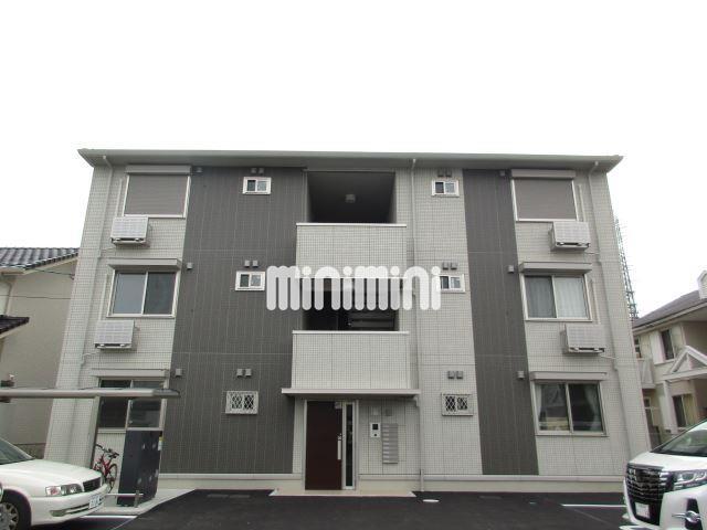 D-room川島新町