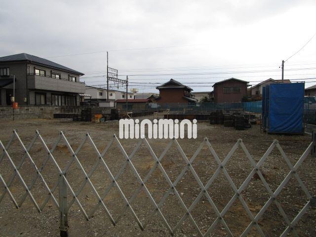 三重県鈴鹿市北江島町2LDK