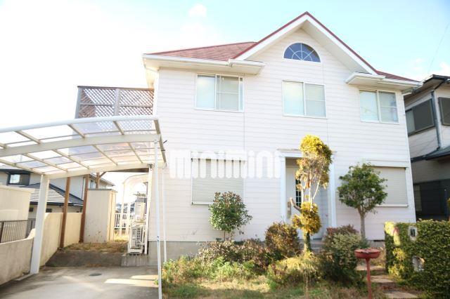 伊勢鉄道 鈴鹿サーキット稲生駅(徒歩15分)