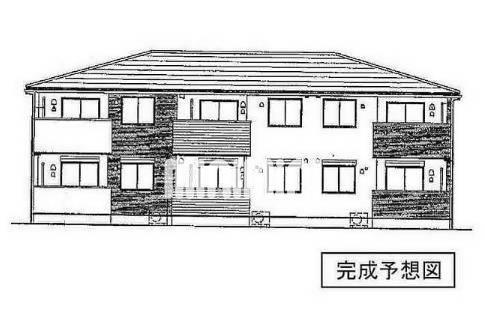 三岐鉄道北勢線 七和駅(徒歩9分)