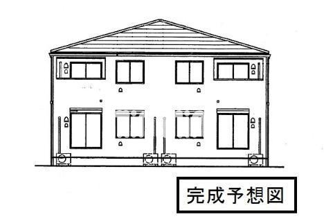 三岐鉄道北勢線 東員駅(徒歩20分)
