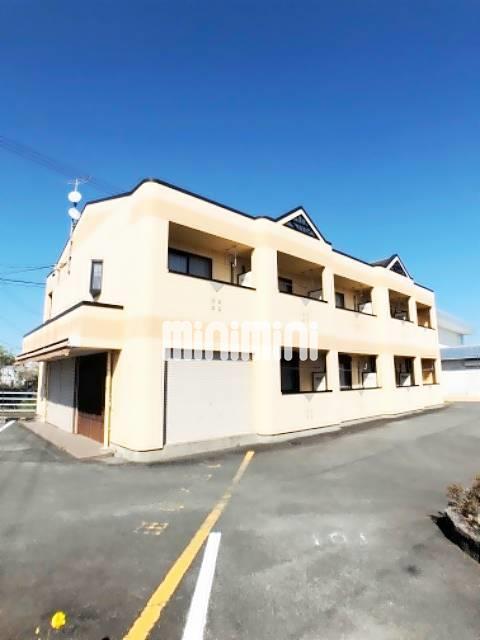 近鉄山田鳥羽志摩線 鵜方駅(徒歩8分)