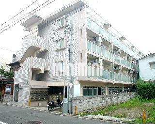 京阪電気鉄道京阪線 伏見桃山駅(徒歩12分)