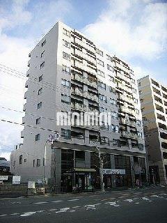 阪急電鉄京都線 西京極駅(徒歩16分)
