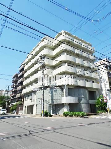 京都市烏丸線 四条駅(徒歩7分)