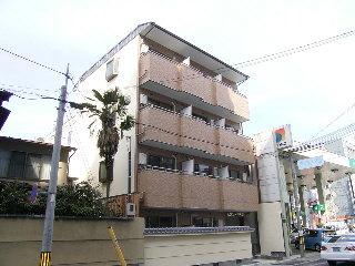 エクシード円町