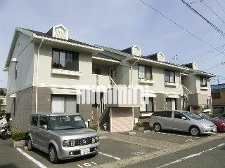 京都市烏丸線 北大路駅(バス20分 ・西賀茂車庫前停、 徒歩7分)