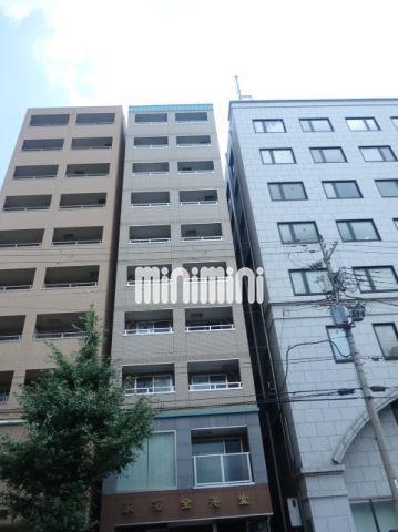 京阪電気鉄道鴨東線 神宮丸太町駅(徒歩7分)