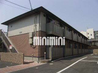 山陰本線 二条駅(徒歩11分)、京都市東西線 二条駅(徒歩11分)