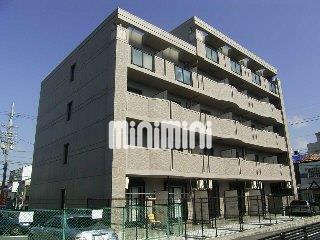近鉄京都線 東寺駅(徒歩13分)
