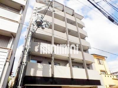 京都市烏丸線 今出川駅(徒歩12分)
