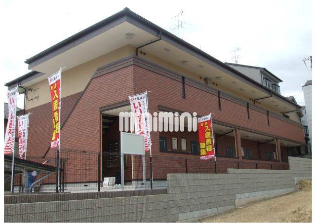 京都市烏丸線 北大路駅(バス17分 ・神光院停、 徒歩5分)