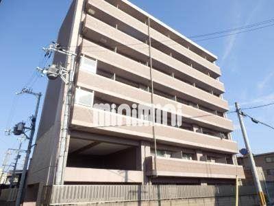 京阪電気鉄道京阪線 東福寺駅(徒歩6分)