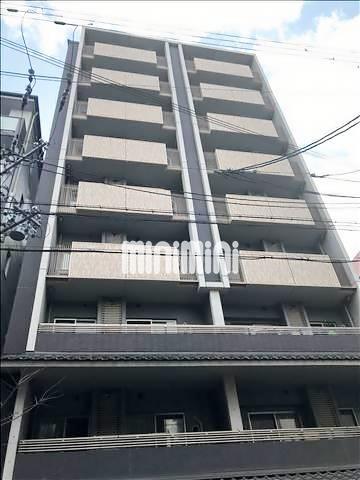 京都市烏丸線 四条駅(徒歩3分)、阪急電鉄京都線 烏丸駅(徒歩3分)