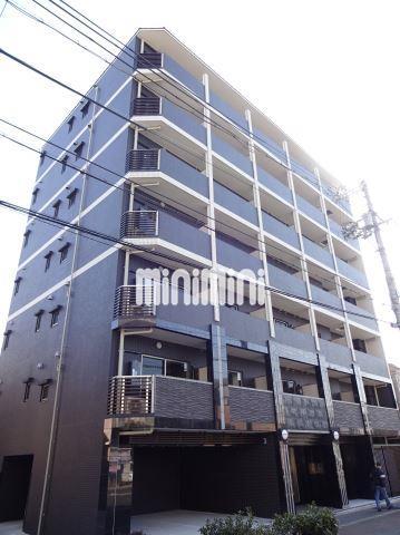 ベラジオ京都洛南Ⅱ