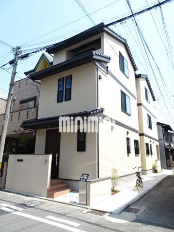 Casa dell Albero-kaneko-小川邸