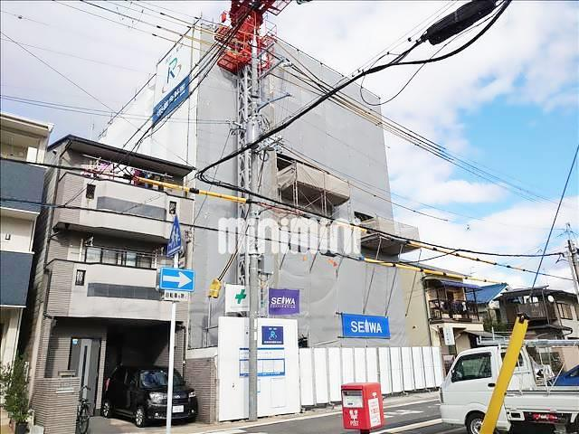 近鉄京都線 伏見駅(徒歩2分)