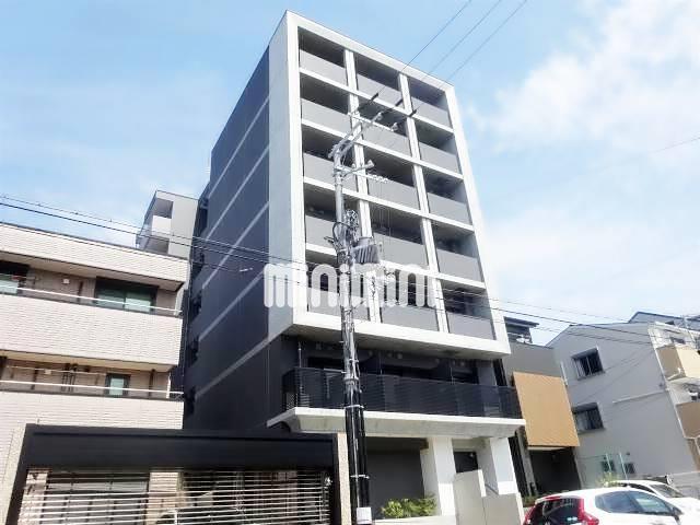 京都市烏丸線 九条駅(徒歩7分)