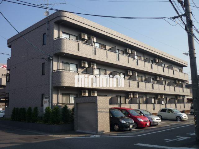 山陽本線 北長瀬駅(徒歩22分)