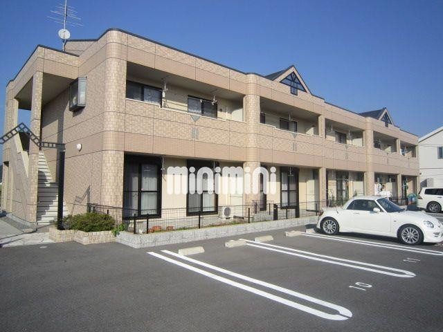 赤穂線 長船駅(徒歩10分)