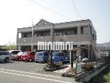 赤穂線 邑久駅(徒歩12分)