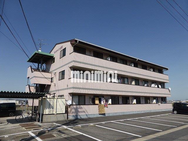 バス・浦安本町停(徒歩4分)