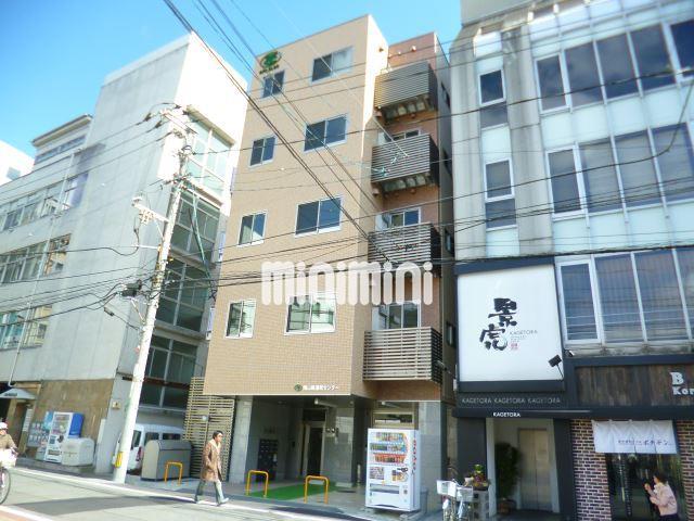 OTC田町マンション