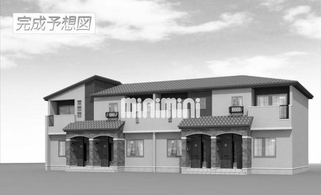 SUNLIT HOUSE☆