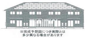 D-room船橋