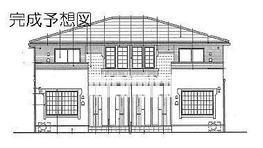 宇野線 彦崎駅(徒歩5分)