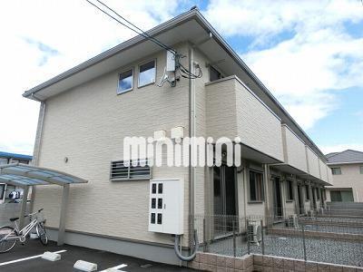 山陽本線 北長瀬駅(徒歩15分)